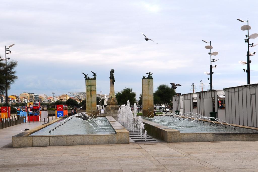 Pov Brunnen