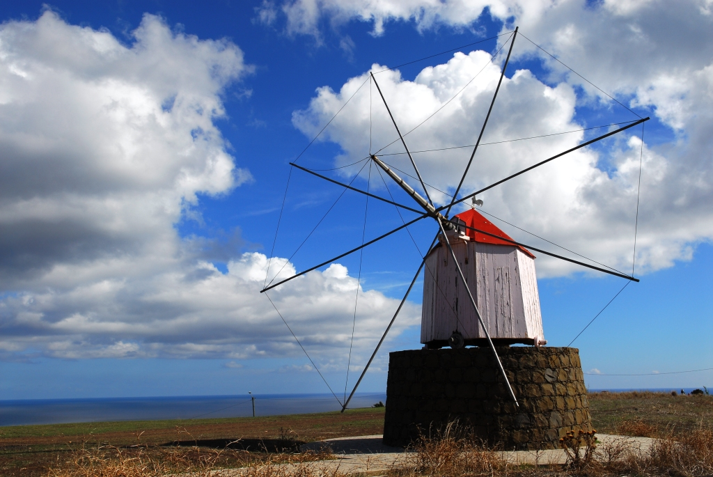 PS Windmühle