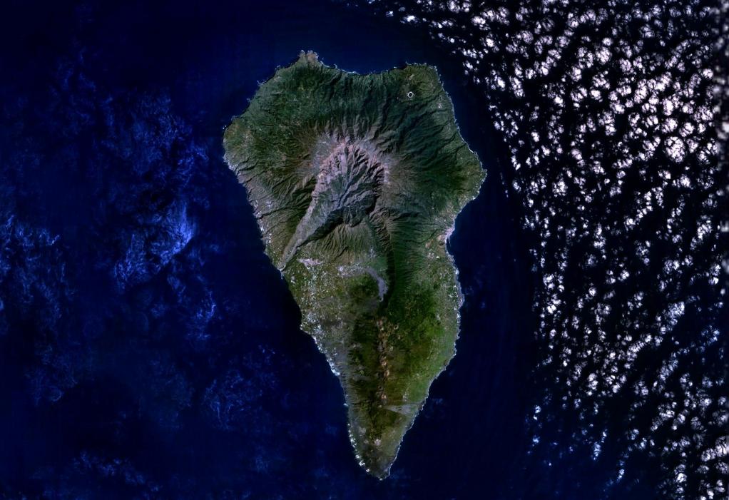 La Palma, Bildquelle Wikipedia