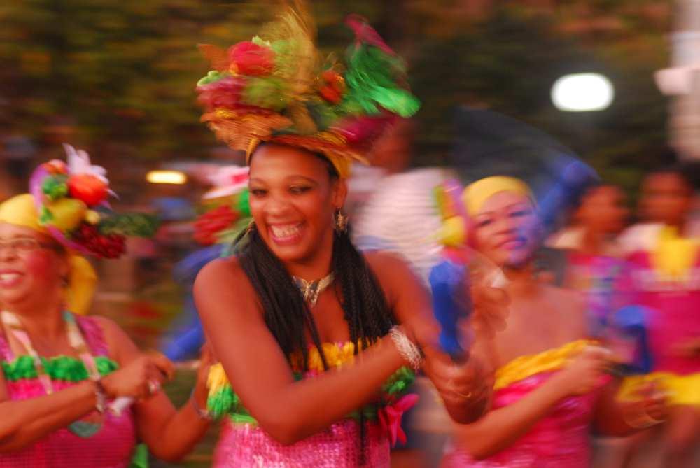 Mindelo Karneval (3)