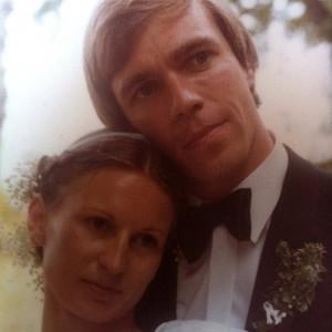 Steffi und Tomy 1981
