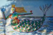 mermaiding yemanja nixe meerjungfrau