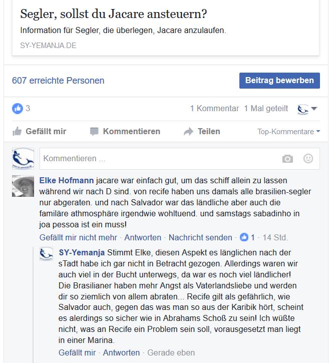 jfacebook-kommentar