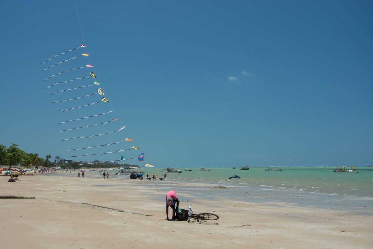 Praia do Poco