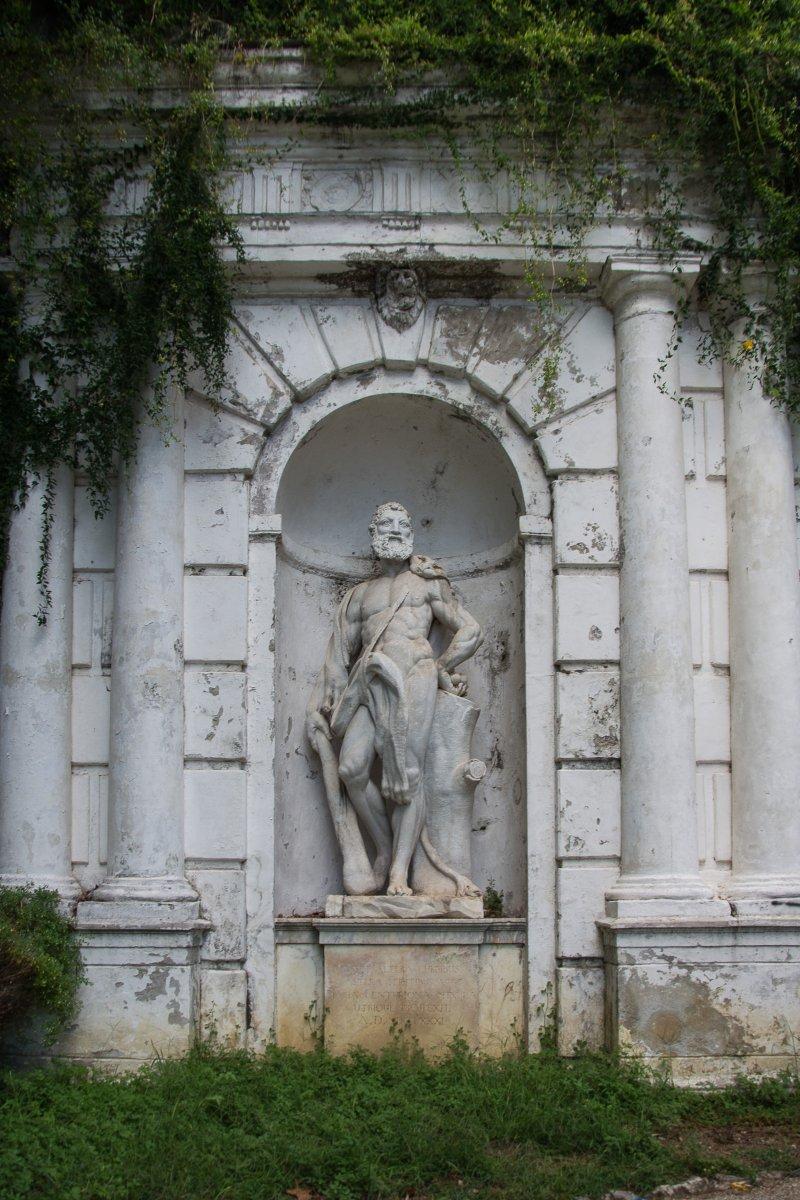 Genova Sestri